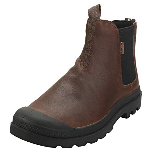 Palladium Unisex Erwachsene Boots Pampa Chelsea ESS