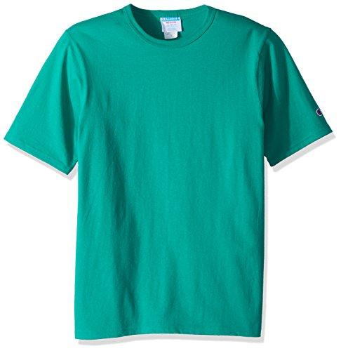 Champion Life - Camiseta para Hombre