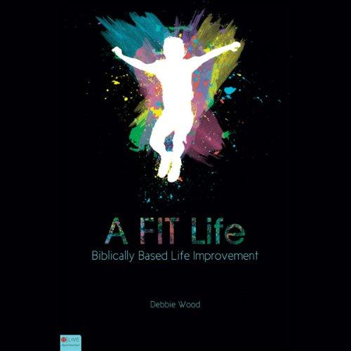 A FIT Life     Biblically Based Life Improvement              Di:                                                                                                                                 Debbie Wood                               Letto da:                                                                                                                                 Melissa Madole                      Durata:  6 ore e 30 min     Non sono ancora presenti recensioni clienti     Totali 0,0