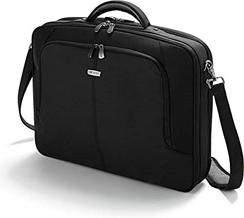 Dicota Multi Plus Aktentasche für Notebook 14-15.6''