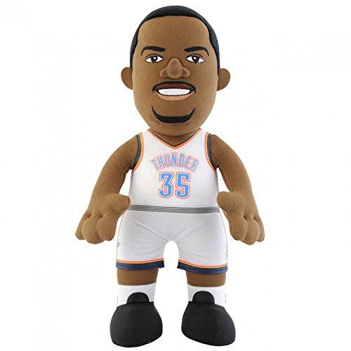 Kevin Durant Oklahoma City Thunder Plüsch Figur, Größe Textil:M