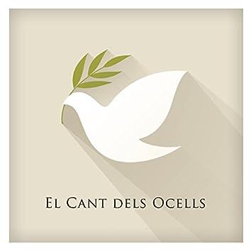 El Cant dels Ocells - Single