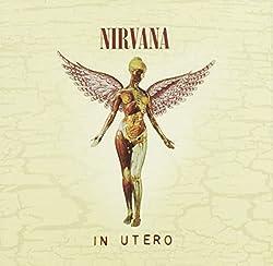 In Utero (20th Anniversary Edition)