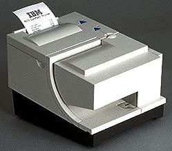 ibm 4610 printer