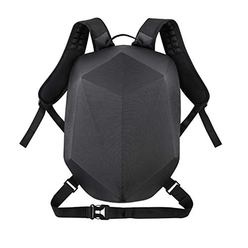 CUCYMA Motorcycle Backpack Motorsports Track Riding Back...