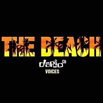"""Voices (From """"The Beach"""")"""