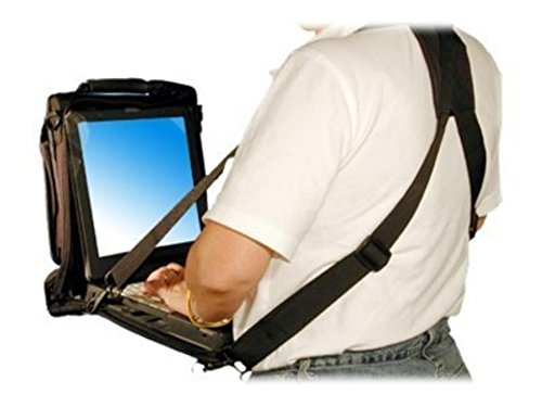 Panasonic Infocase CF-19 User Harness