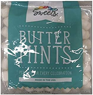 party sweets buttermints