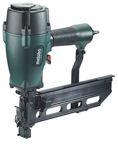 Metabo 6.01567.50, Farbe, Size