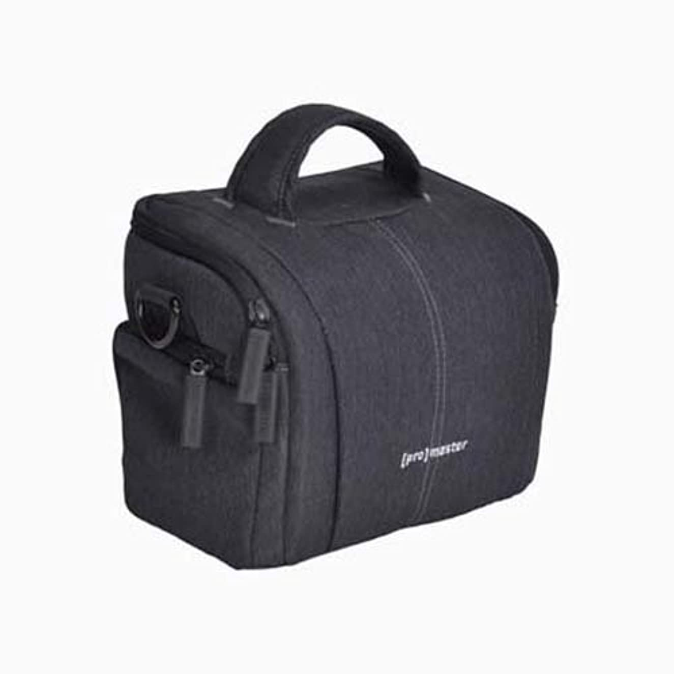 Promaster Cityscape 30 Camera Gear Bag (Charcoal Grey)