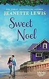 Sweet Noel: Indigo Bay Christmas Romances