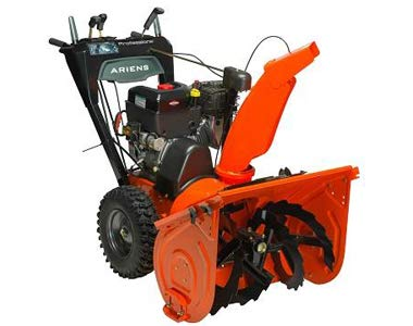 Ariens Professional 32' Two-Stage 420cc Briggs Snow Blower #926071