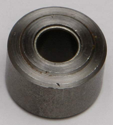 Arctic Selling Large discharge sale Cat Chain Tensioner 600 EXT Sno Roller Only 1997-1998 for