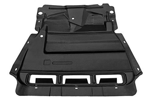 Unterfahrschutz Motorschutz Peugeot 807 (2002-2011)