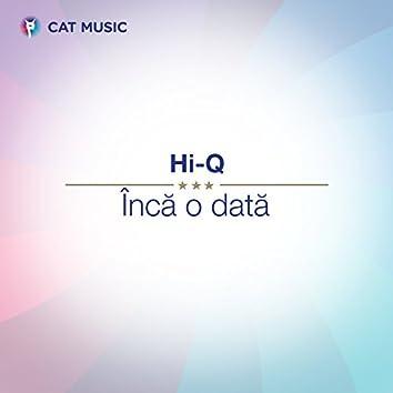 Inca O Data