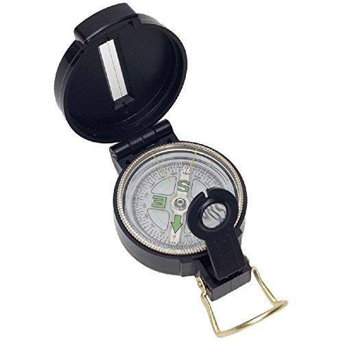 Haller Outdoor Kompass Ölgelagert, 41041