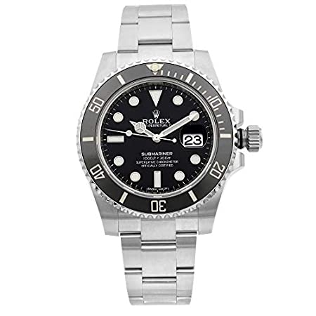 Fashion Shopping Rolex Submariner Date 116610
