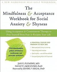 The dialectical behavior therapy skills workbook matthew