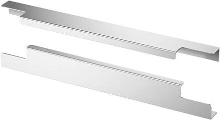 Poignee Porte Cuisine Ikea.Amazon Fr Livraison Internationale Disponible Poignees