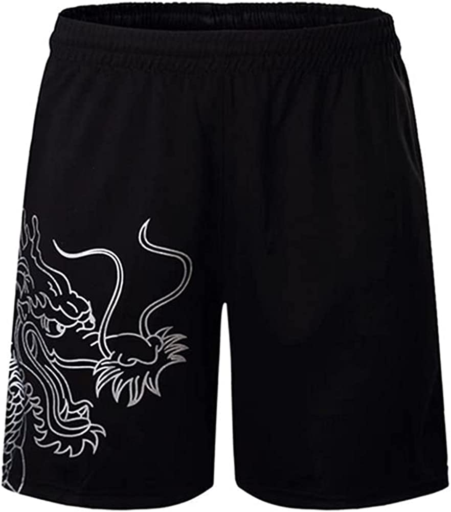 Las últimas camisetas chinas de tenis de mesa para hombres y mujeres son suaves y cómodas, absorbentes del sudor y transpirables, adecuadas para tenis de mesa y deportes camisetas