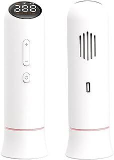 QingH yy Équipement de Test de ménage à Haute sensibilité Toutes-en-Une Machine avec intégré, LED Afficher Les enregistrem...