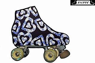 Amazon.es: fundas patines 4 ruedas