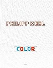 Philipp Keel: Color