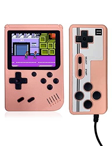Handheld Game Console Retro Mini Game Player wih 500...