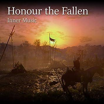 Honour the Fallen
