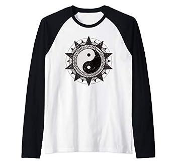 yin yang tattoo ideas