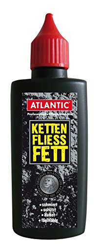 Atlantic Schmiermittel Kettenfließfett