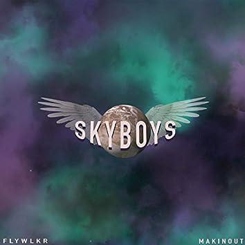 Skyboys