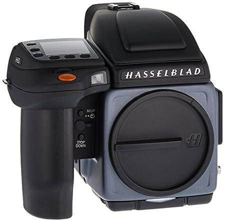 most expensive camera Hasselblad H6D-100c Medium Format