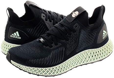 adidas 4D Run Shoe for Running Jogging