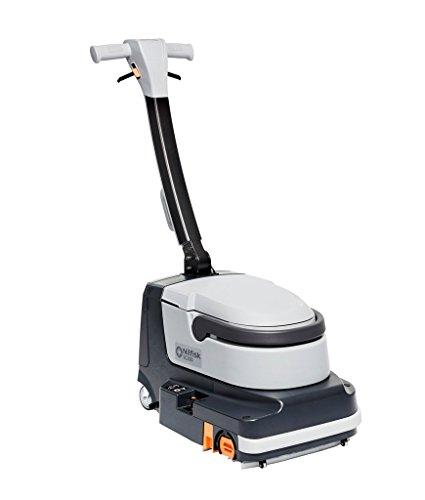 Nilfisk 9087380020 SC250 - Escoba limpiadora