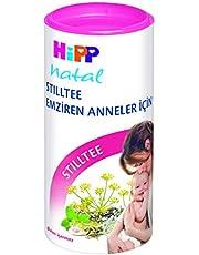 Hipp Natal Stilltee Emziren Anneler İçin Bitki Çayı 200 Gr 1 Paket