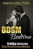 Bdsm Beds