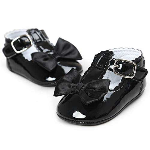 Discount Infant Dress Shoes