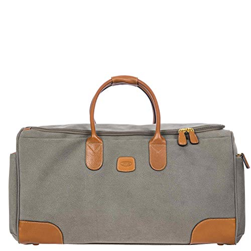 Life Carry-on Holdall, One Size412-Rock