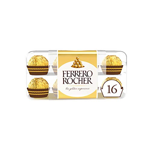 Best lindberg chocolate