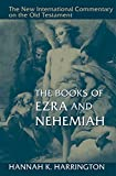 The Books of Ezra and Nehemiah (New International Commentary on the Old Testament (NICOT))