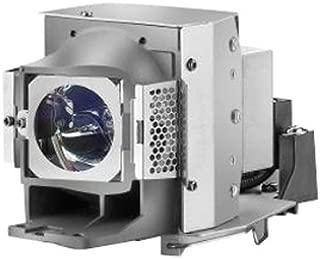 Dell 725-10325 投影仪备用灯