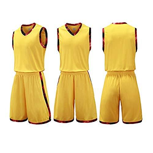 HUANGB Vrouwen Sportwear Stijlvolle Eenvoud Basketbal ShortsTop