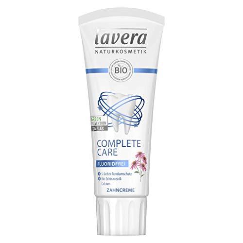 lavera Complete Care Bild