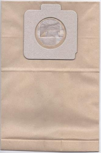 Sac aspirateur Moulinex Krups Carrefour - FIRSTLINE - BLUE WIND - BLUEsky, B46 / 47/48 / 49 p