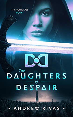 The Daughters of Despair