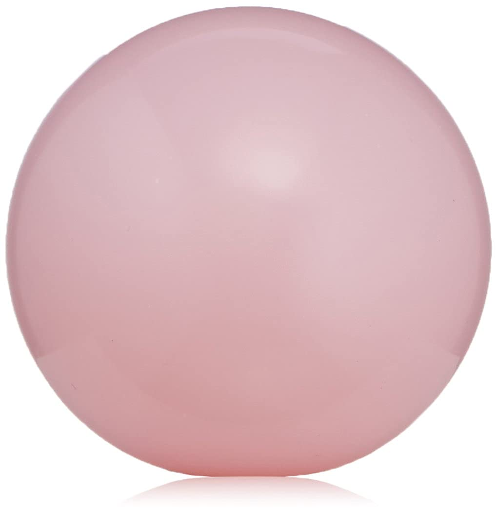Bliss Jelly Glow Ball Cleanser Lychee 40% OFF Cheap Sale Radiance-Boosting High material With