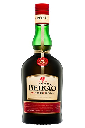 Beirão Licor 22{d61b6a567da5427ba5e23658ff4481b34e54dde7e86bc84f53c7ff519280336c} - 700 ml