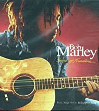 Songs Of Freedom by Bob Marley (1999-12-02)