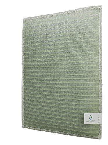 Originallife Clean Filtre de purification d'air lavable pour KWL (ventilation contrôlée) Maico WRG 300/300 W/300 WP 300 WPK